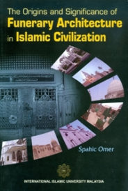 funerary_architecture_islamic_civilization.jpg