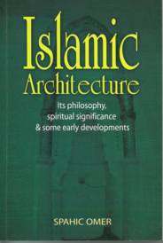 islamicarchitecture.jpg