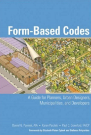 thumb-form-based-codes.jpg